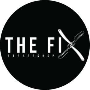 The-Fix-Barbershop-Haverhill-MA